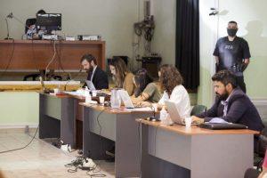 Expertas en género declararon en el juicio La Escuelita VII