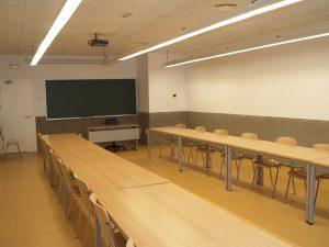 Sin fecha para la convocatoria a paritarias en las universidades nacionales