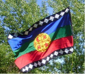 La Corte falló a favor de la comunidad mapuche Catalán