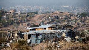 Neuquén: «Una provincia rica con una exagerada cantidad de pobres e indigentes»