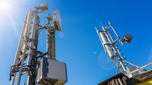 El Enacom presentará un recurso ante la Corte contra el fallo que favorece a Telecom