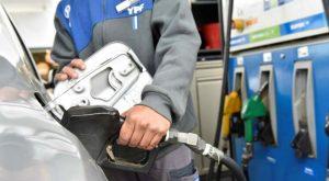 ¿Por qué aumentan los combustibles?