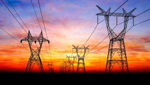 El costo de la electricidad