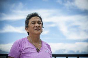 El abogado de Milagro Sala denuncia «persecución sin límites» por parte de Morales