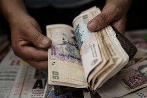 Economía: salarios y reactivación van de la mano