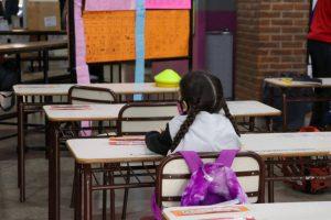 Neuquén: Educación analiza el regreso a la presencialidad administrada a partir del 14 de junio