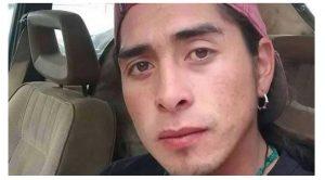 Muerte deRafael Nahuel:La secretaría de Derechos Humanos apelará el procesamiento a los Albatros