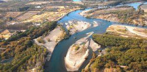 ¿Cómo afecta la crisis hídrica a Río Negro?