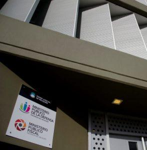 ¿Cómo funciona la Defensoría Pública de Víctimas en Neuquén?