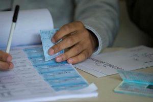 Neuquén se prepara para votar en pandemia