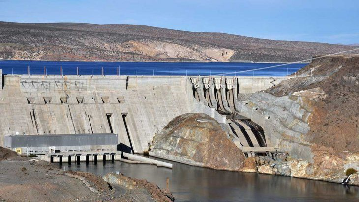Cambio climático y recursos hídricos