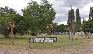 Registran 22 sismos durante el fin de semana en cercanías a Sauzal Bonito