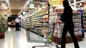 Aumento en la canasta básica y formadores de precios