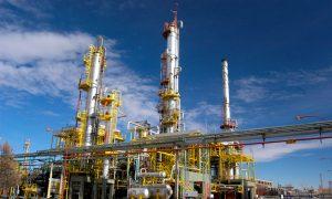 Ley de Hidrocarburos: Le piden al gobierno nacional que no abandone la refinería de Plaza Huincul