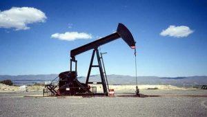 Ley de Hidrocarburos y macroeconomía