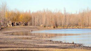 Emergencia hídrica: «La situación va estar complicada en toda la provincia»