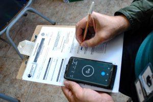 El Observatorio Electoral de la UNCo invita a participar de la observación electoral