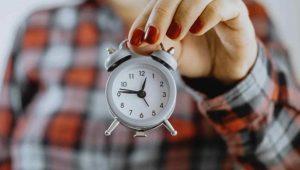 Neuquén participará en una encuesta nacional para medir el Uso del Tiempo