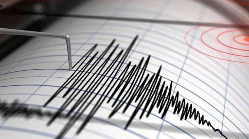 Neuquén instalará nuevos sismógrafos en la zona de Vaca Muerta